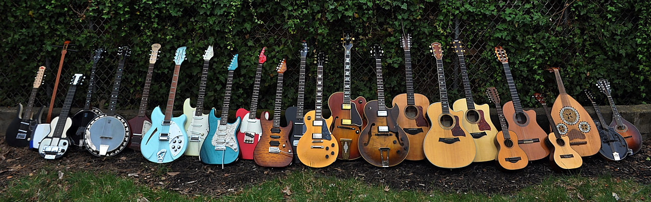 all-guitars-3_cropped_1